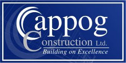 Cappog Construction Ltd.